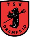 Willkommen auf der Homepage des TSV Dramfeld e.V.